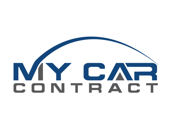 My Car Contract